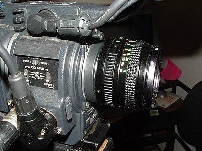 Canon FD lens Actually working on HD100-dscf0181.jpg