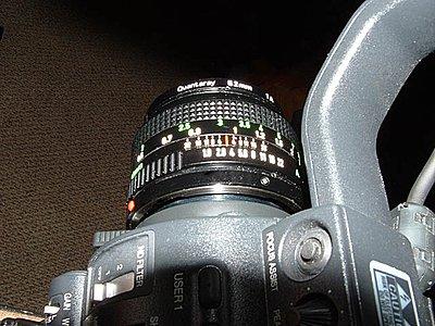 Canon FD lens Actually working on HD100-dscf0182.jpg