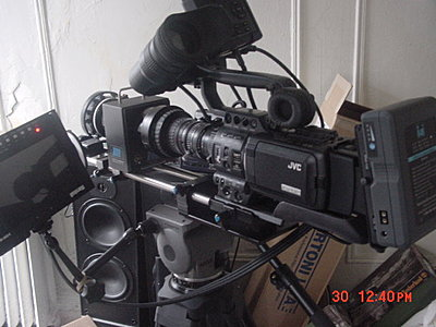 Connecting Marshall monitor to camera-jvc-hd100-redrock-7.jpg