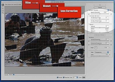 CA for monkeys-chromatic_aberation_fix.jpg