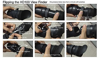 Removing, Flipping and Remounting Viewfinder on HD110u-flipping-hd100-vf.jpg