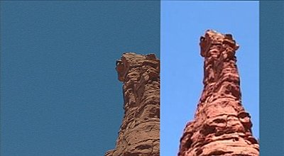 Back from sedona-image0.jpg