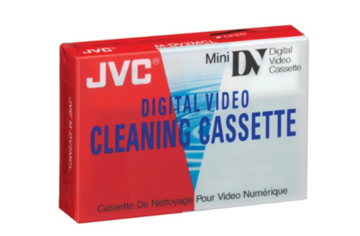 Is this the correct head cleaner?-jvc_head_cleaning_tape.png