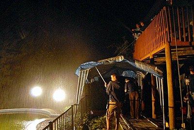 """""""Downpour"""" - CineVera Picture's latest scene-rain.jpg"""