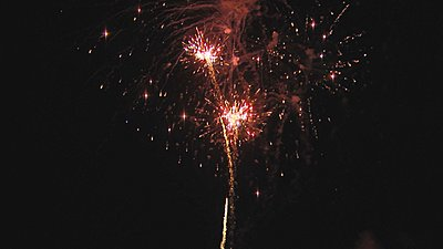 4th of July-still0705_00001.jpg