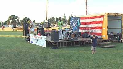 4th of July-still0705_00006.jpg