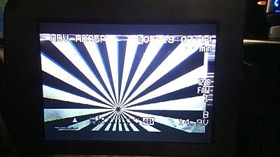 Jvc gy-hd*** camera family re-attaching blue sensor.-jvc-gy-hd111e-relocated-blue-sensor-chart-resized.jpg