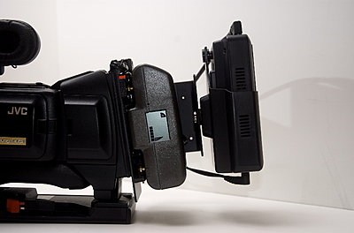 How are you mounting your FS-4 HD?-_dsc1080.jpg