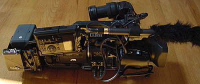How are you mounting your FS-4 HD?-jvcmount0.jpg