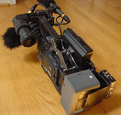 How are you mounting your FS-4 HD?-jvcmount1.jpg