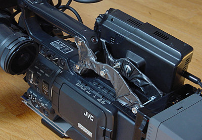 How are you mounting your FS-4 HD?-jvcmount2.jpg