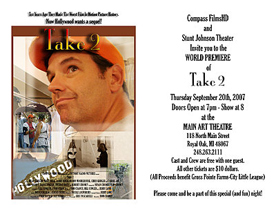 Take 2 Premiering in Detroit, Michigan-single-page-invite.jpg