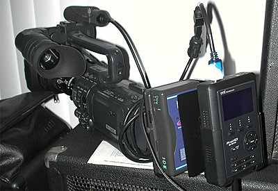 How are you mounting your FS-4 HD?-bracket-1.jpg