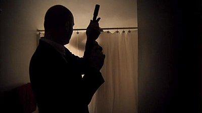 """""""Conviction"""" - CineVera Picture's latest-con_1.jpg"""