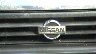 Problem with Chromatic Aberration?-nissan-ca.png