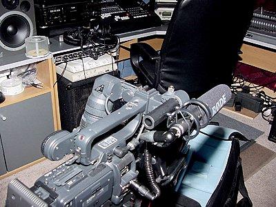 Ntg-1-mvc-004f.jpg
