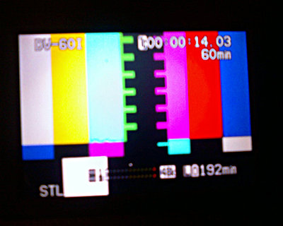 HD250 Malfunction-hd250.jpg