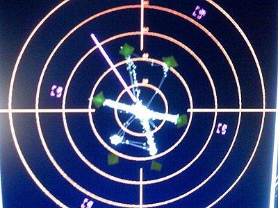 HD100 New Calibration with ChromaDuMonde DSC chart-tc3-vectorscope.jpg