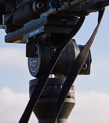 HD200, Zork, Nikon 80-200 2.8 ED fitment-sachtler.jpg
