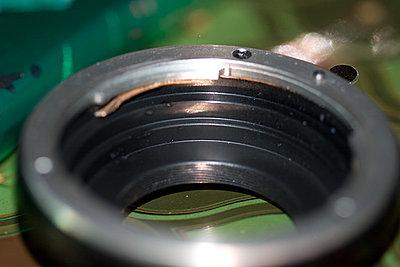 HD200, Zork, Nikon 80-200 2.8 ED fitment-zoerk_adapter.jpg