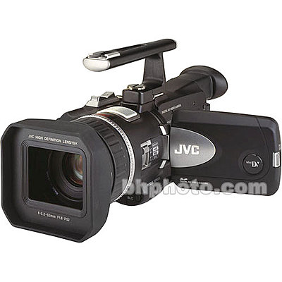 What other camera(s) do you use with the HD100?-jvc-gr-hd1.jpg