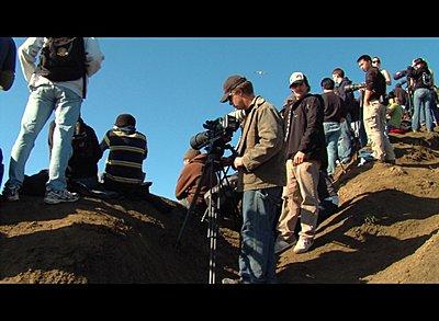 Brian Luce and Eric Gulbransen do Mavericks, JVC style..-mavs2.jpg