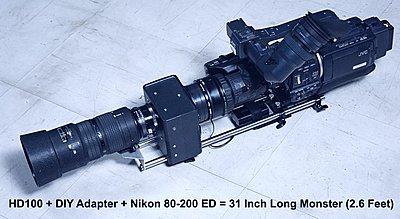 Hd100+adapter+nikon80-200ed-hd100nikn200.jpg