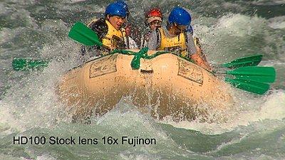 JVC HD-200 Pros/Cons?-whitewater2.jpg