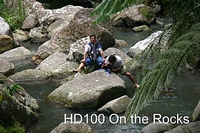 JVC HD-200 Pros/Cons?-rocks.jpg