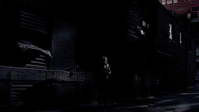 Scene File Request: Day for Night-day-night.jpg