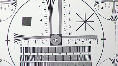 Resolution tests between Canon XH-A1 & JVC HD-200-2-jvc-full-tele-2.7m-.jpg