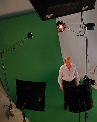 Green Screen Advice-intervent-green-screen-cropped.jpg