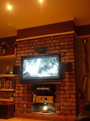 Green Screen Advice-tv-front-view.jpg