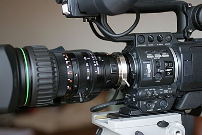 2/3rd lens on the HD110-2-3rd_rig.jpg