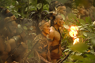 Camera ability discussion-_2006_photos2_apocalypto4-big.jpg