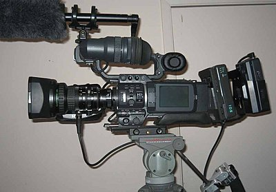 Tripod Plate Worth Getting-jvc110.jpg