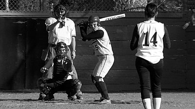 Shooting for black and white-softballblackwhite.jpg