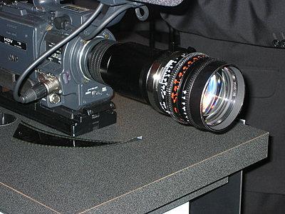 Adapter-hd200-pl_c.jpg