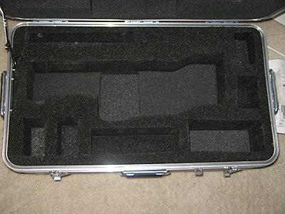 Photo of inside of JVC Hard Case CB-100...?-cb100-c.jpg