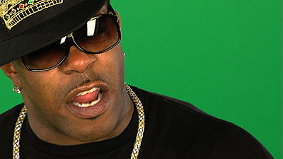 Busta Rymes music video shot with JVC HD110... screen shots and info.-busta-rymes-tape-two-54.jpg