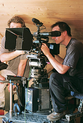 pictures of GY-HD251 cine-style on set-roll1_b000940-r1-15-14a.jpg