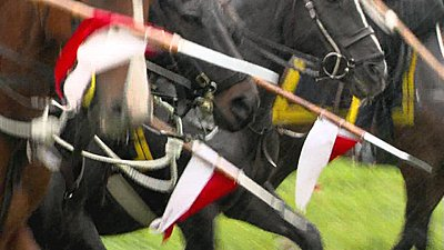 Pixelation from high motion-horse-roto-1-020.jpg