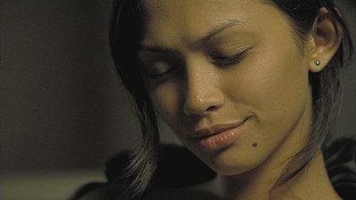 short film shot on HD200-raw-framegrb.jpg