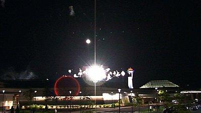 Vertical smear in fireworks display-000_0126_01.jpeg