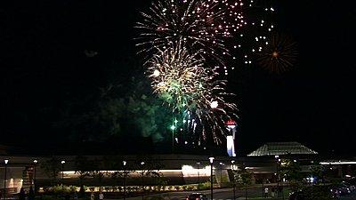 Vertical smear in fireworks display-smear-2.jpeg