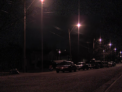 Downloadable HM700 night exterior tests-hm700_night_tests_neatvideo_v04_00012.jpg