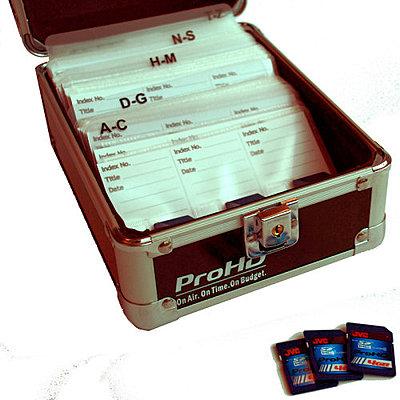 Press Release: JVC Offers ProHD Media Storage Kit-prohd-media-storage-kit-jpeg.jpg