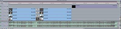Quad HD samples available from JVC U.K.-screen-shot-2012-03-01-6.20.39-pm.jpg