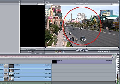 Quad HD samples available from JVC U.K.-screen-shot-2012-03-01-6.22.05-pm.jpg