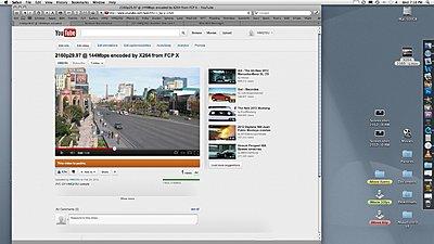 Quad HD samples available from JVC U.K.-screen-shot-2012-02-29-7.18.40-pm.jpg